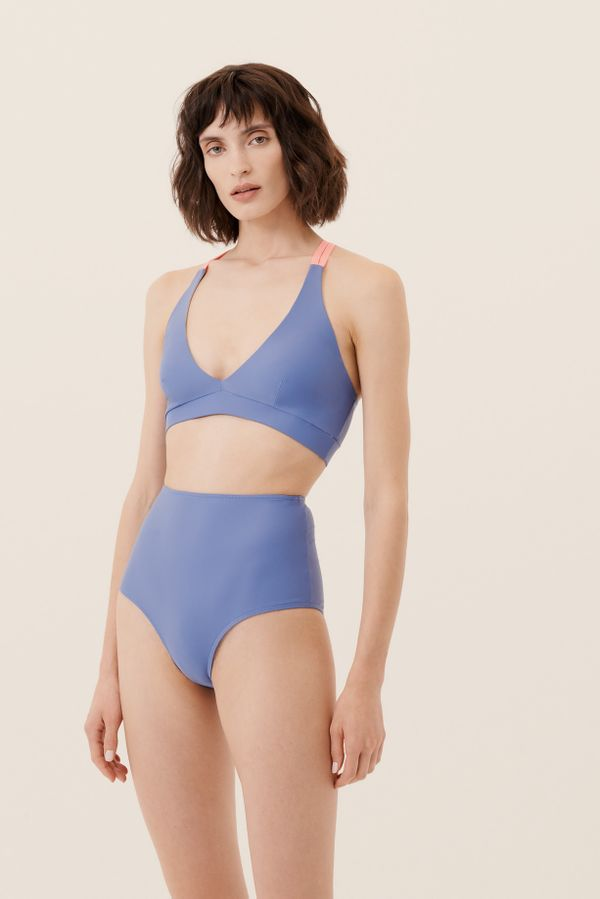 PELSO-Activewear